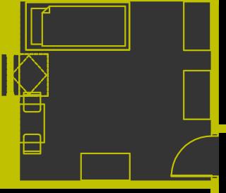 plan-345