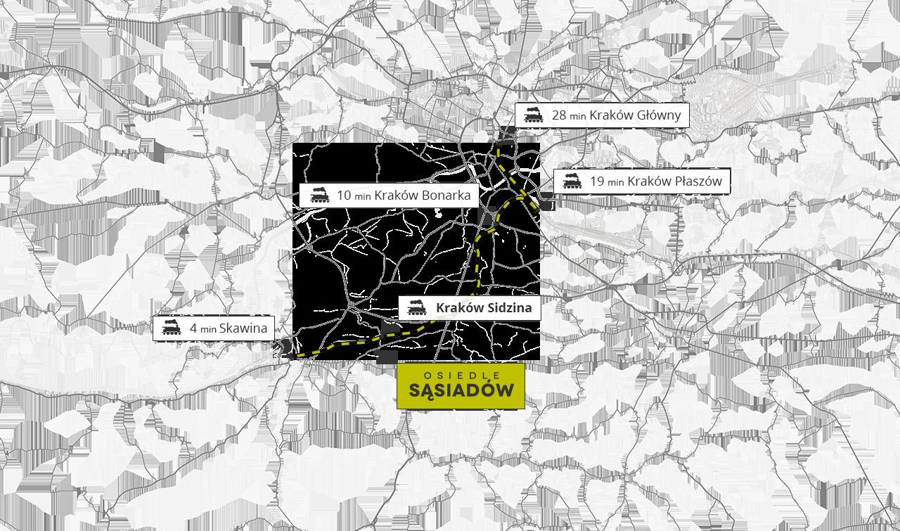 map-302