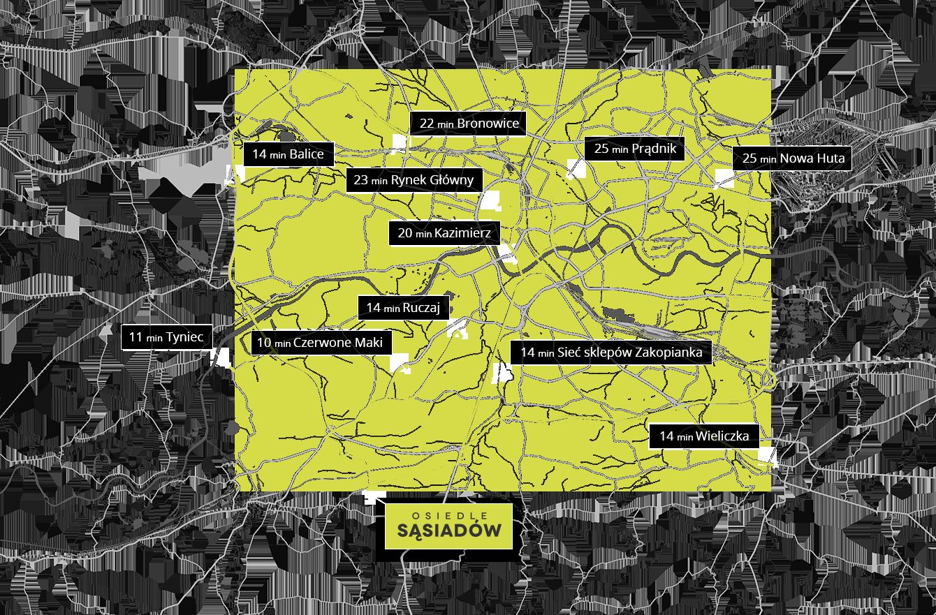 map-298