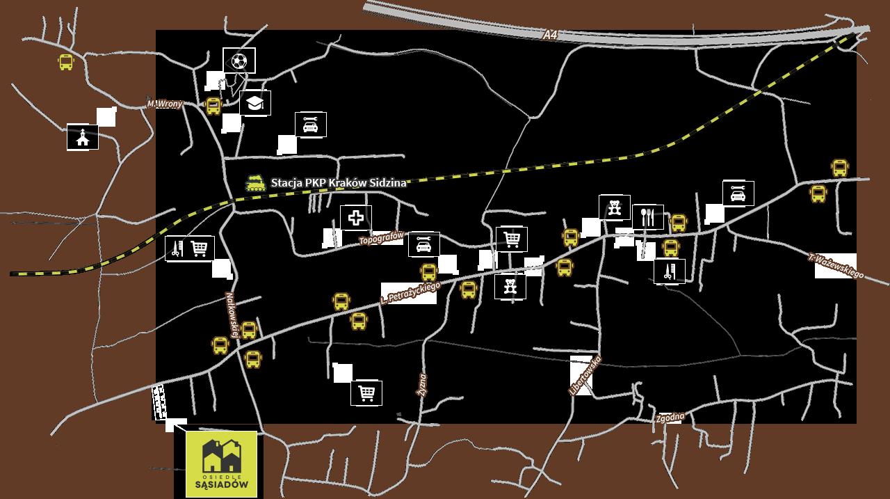map-307