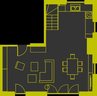 plan-344